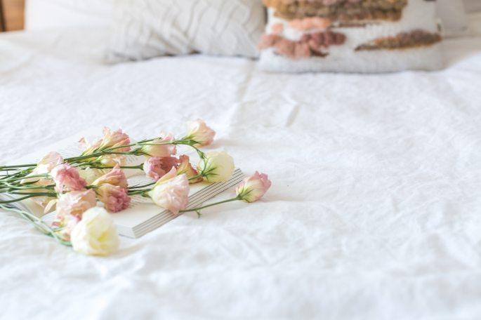 beautiful-bed-bedroom-545043
